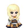 Alionore's avatar