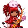 Reginos Ragdoll's avatar