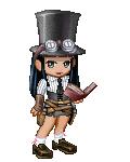 HannibalsLadyMurasaki's avatar