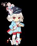 Skradio's avatar