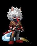 Grail Avara's avatar