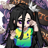 purpleanimegirl's avatar