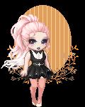 purpleanimegirl