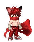 DtCouAce's avatar