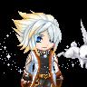 Zenith Heaven's avatar