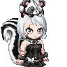 Vilevere's avatar