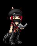 crimsonangel1996's avatar