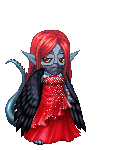 Keekayani's avatar