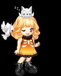 xXimmaeatjooXx's avatar