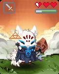 Punxie's avatar