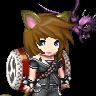 hikari_teh_mangaka 's avatar