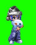 Lil Yaug's avatar
