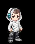 DorkieEnvy's avatar