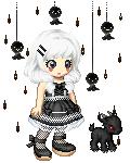 chameleon-skin's avatar
