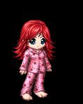 Trainer Kaitlyn Tacoa's avatar