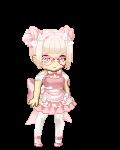 foxdoll's avatar