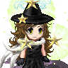 WitchoftheEast's avatar