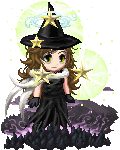WitchoftheEast