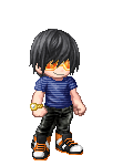 bmxto3's avatar