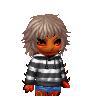 kyokisohma's avatar