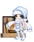 Areina-Hime-chan
