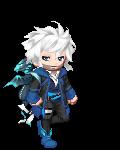 The_Lost_Night's avatar