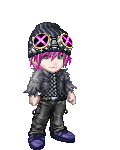 EmO KnYtMaReZ's avatar