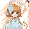 Vanimiel's avatar
