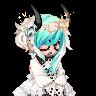 vividians's avatar