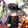 BlitheDrugg's avatar