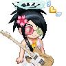 princess_takimer's avatar