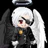 Relgabrix's avatar