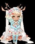 Skylen Hoshido's avatar
