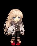 Sho Ryukon's avatar