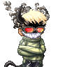 James S J's avatar