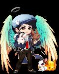 henryjoo's avatar