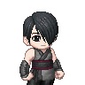 ein bulat's avatar