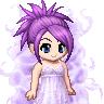 gylfielissa123's avatar