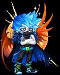 Roy Arashi's avatar