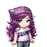 Purple_Bunny_Angel's avatar