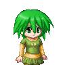 Recca_Becca91's avatar