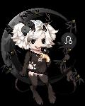 IllZombieBlud's avatar