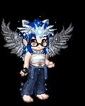 mystica_girl