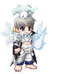 rosora13's avatar