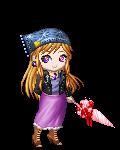 Brooke Stream's avatar