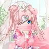 Viviandra Cressida's avatar