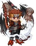 gaara123__63's avatar
