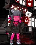 Taigah's avatar