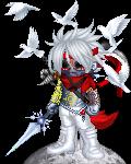 Roxas Ghostreaper