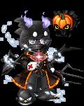 _XxRefreshxX_'s avatar